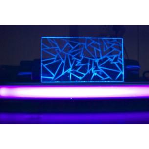 Ультрафиолетовые товары