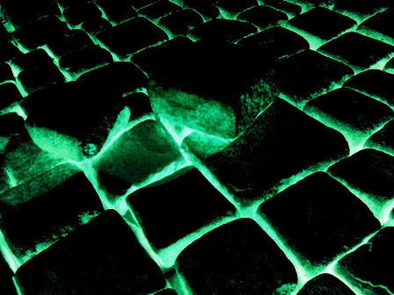 Люминесцентная краска для бетона купит производство бетонной смеси для тротуарной плитки