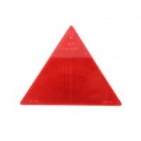 Треугольный светоотражатель для обозначения габаритов